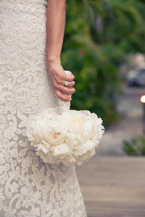 casamento-st-barth-lila-mckean-warburton-daniele-benatoff-16