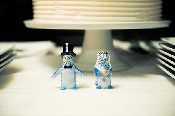 casamento-st-barth-lila-mckean-warburton-daniele-benatoff-24