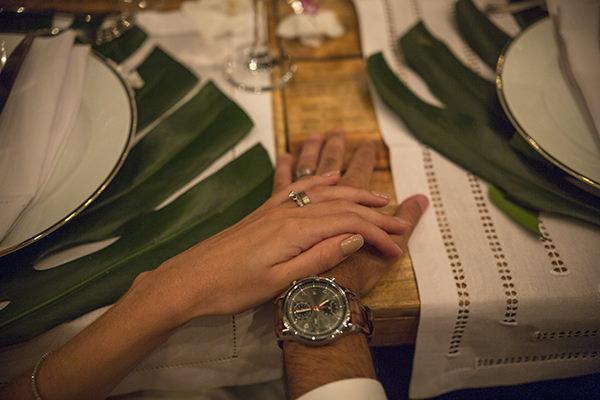casamento-trancoso-natalia-fusco-bruno-dias-21