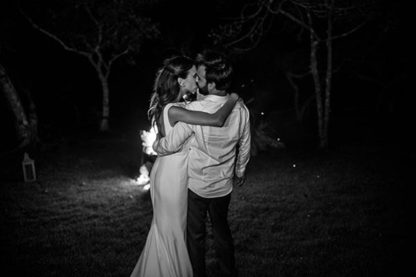 casamento-trancoso-natalia-fusco-bruno-dias-24