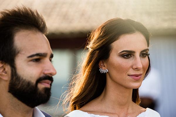 casamento-trancoso-natalia-fusco-bruno-dias-brinco-noiva-earcuff