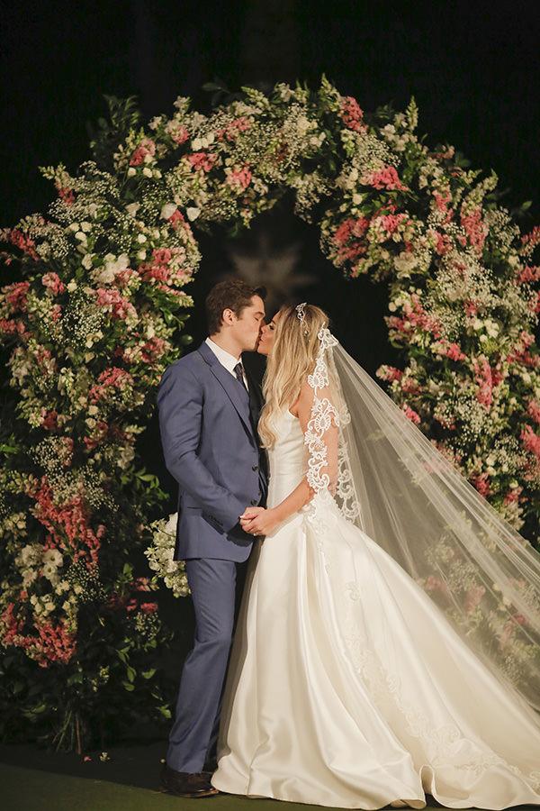 casamento-vila-rica-fotos-studio-47-10