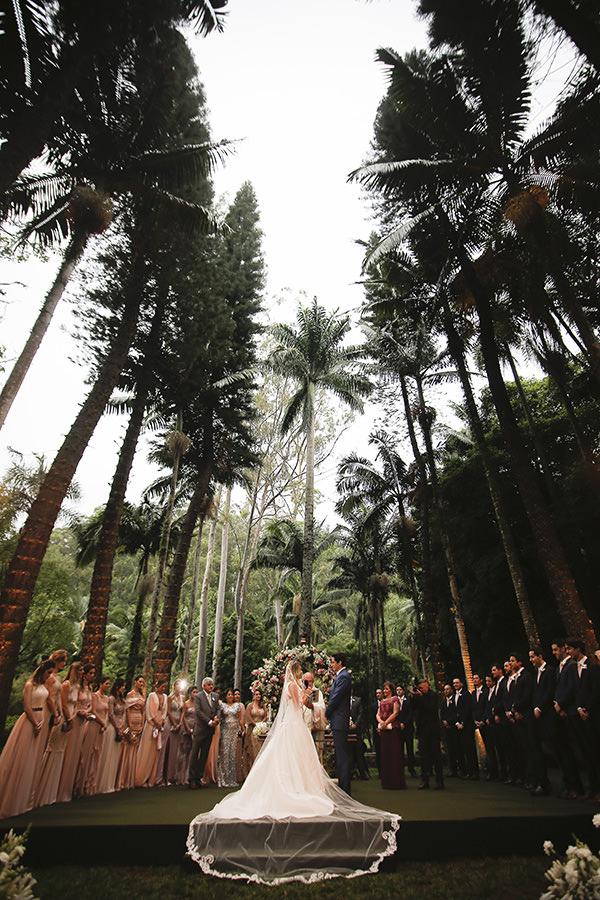 casamento-vila-rica-fotos-studio-47-5