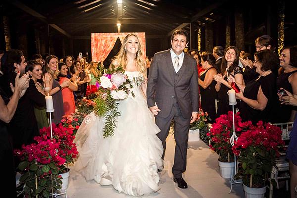 casamento-vila-rica-vestido-noiva-whitehall-patricia-graicar-10