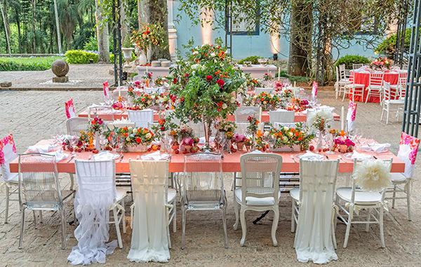 casamento-vila-rica-vestido-noiva-whitehall-patricia-graicar-13