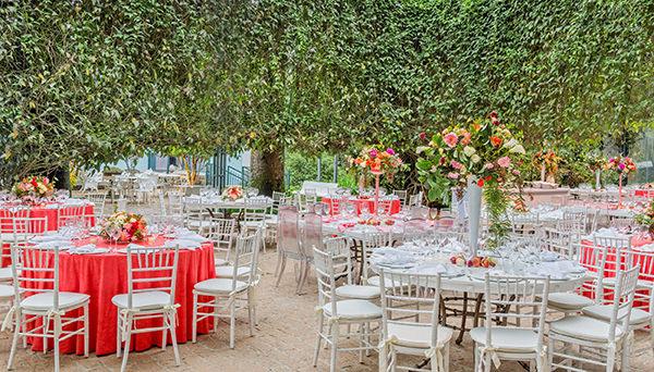 casamento-vila-rica-vestido-noiva-whitehall-patricia-graicar-16