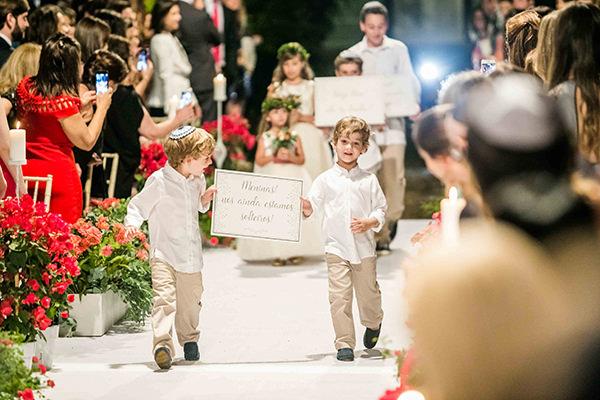 casamento-vila-rica-vestido-noiva-whitehall-patricia-graicar-2