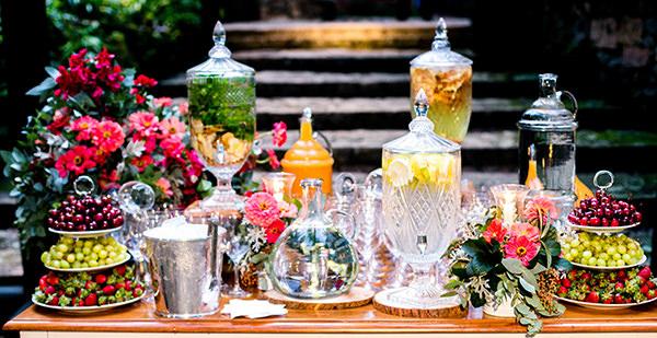 casamento-vila-rica-vestido-noiva-whitehall-patricia-graicar-29