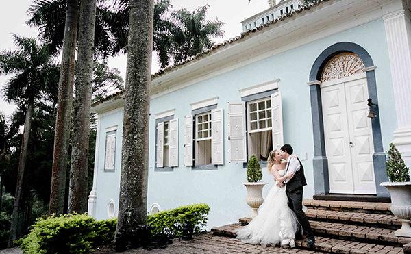 casamento-vila-rica-vestido-noiva-whitehall-patricia-graicar-37