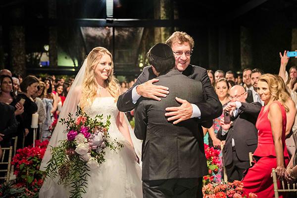 casamento-vila-rica-vestido-noiva-whitehall-patricia-graicar-5