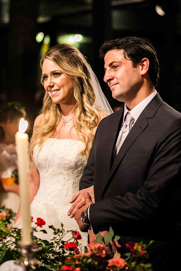 casamento-vila-rica-vestido-noiva-whitehall-patricia-graicar-6