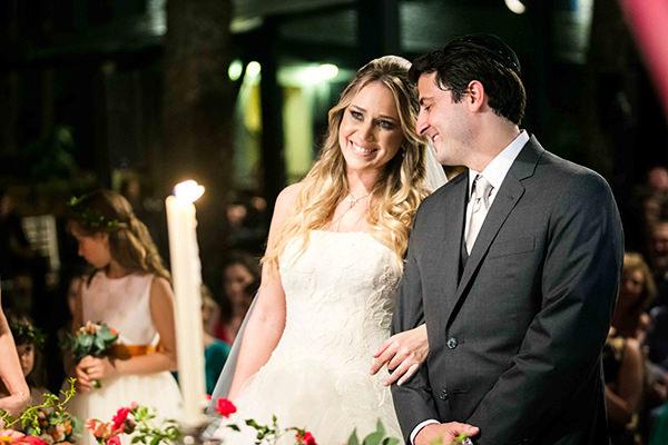 casamento-vila-rica-vestido-noiva-whitehall-patricia-graicar-7