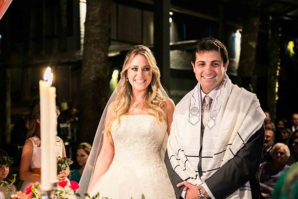 casamento-vila-rica-vestido-noiva-whitehall-patricia-graicar-8