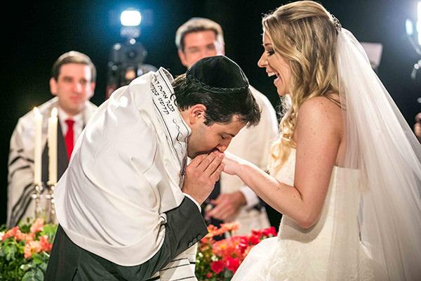 casamento-vila-rica-vestido-noiva-whitehall-patricia-graicar-9