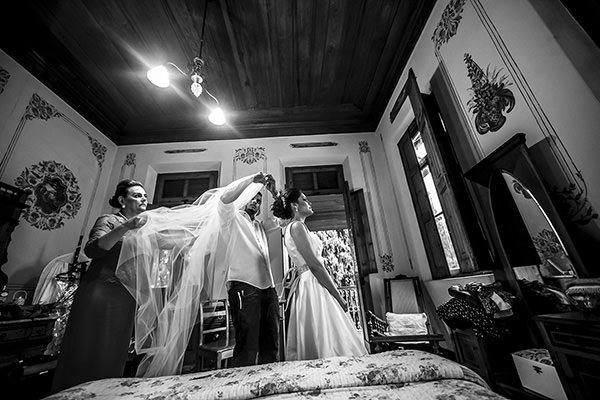 casamentos-fazendo-dona-catarina-fernanda-ramos-1