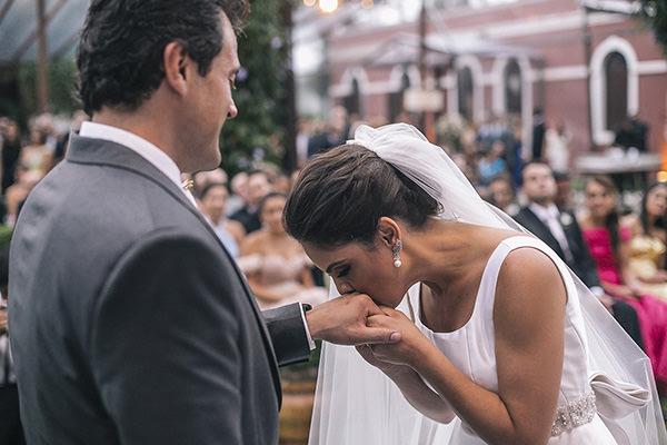 casamentos-fazendo-dona-catarina-fernanda-ramos-10