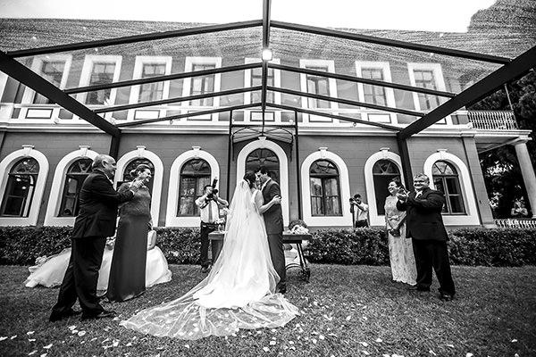 casamentos-fazendo-dona-catarina-fernanda-ramos-11