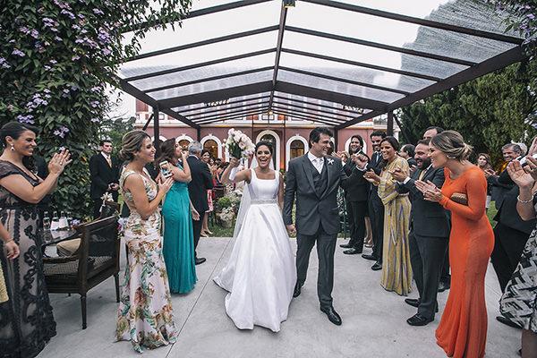 casamentos-fazendo-dona-catarina-fernanda-ramos-12
