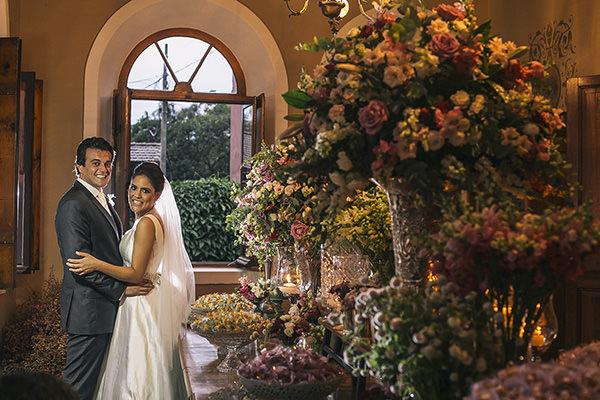 casamentos-fazendo-dona-catarina-fernanda-ramos-15
