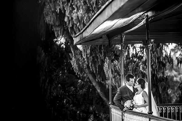 casamentos-fazendo-dona-catarina-fernanda-ramos-16