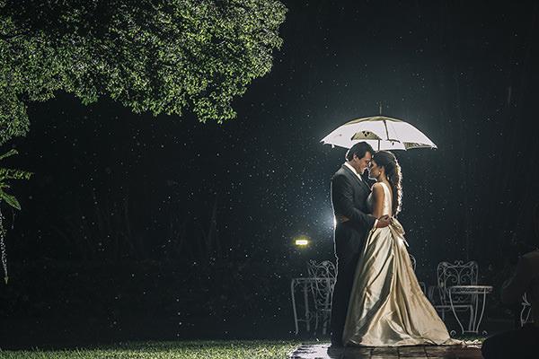 casamentos-fazendo-dona-catarina-fernanda-ramos-17