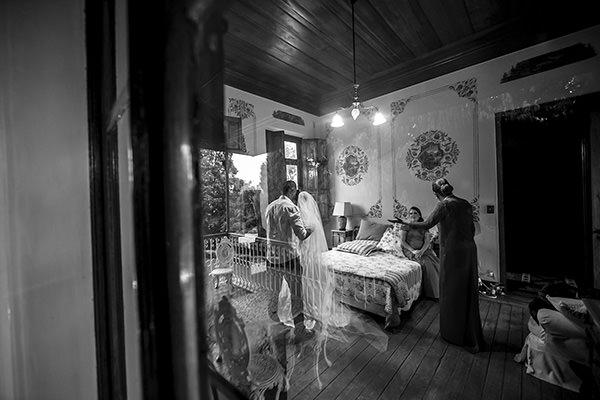 casamentos-fazendo-dona-catarina-fernanda-ramos-2
