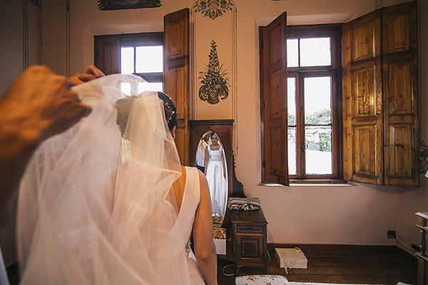 casamentos-fazendo-dona-catarina-fernanda-ramos-3