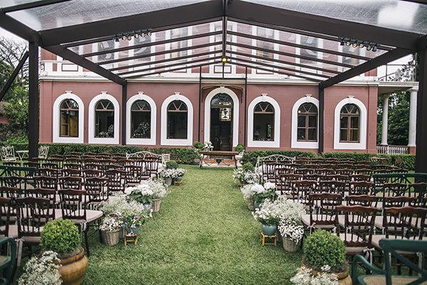 casamentos-fazendo-dona-catarina-fernanda-ramos-4