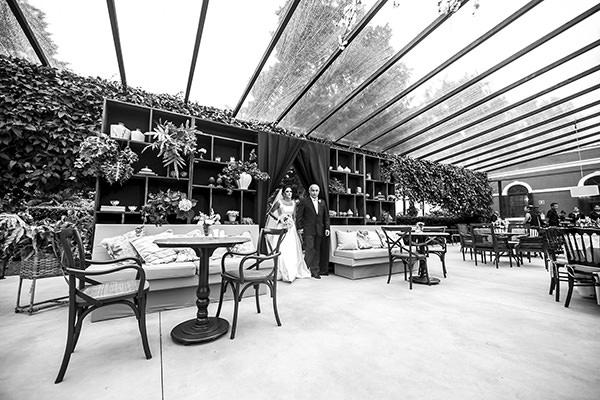 casamentos-fazendo-dona-catarina-fernanda-ramos-5