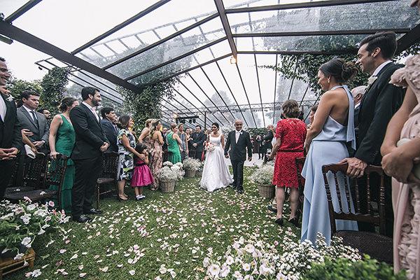 casamentos-fazendo-dona-catarina-fernanda-ramos-6