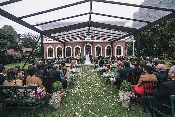 casamentos-fazendo-dona-catarina-fernanda-ramos-7