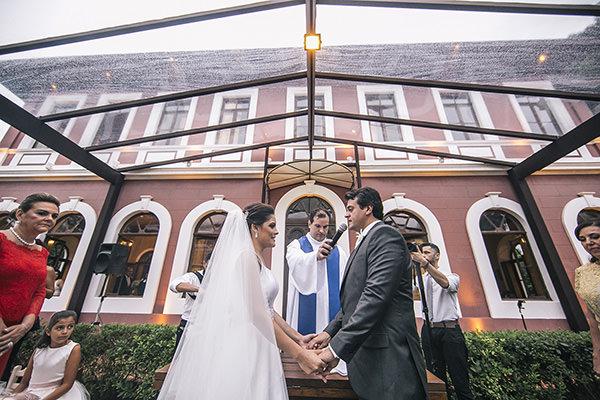 casamentos-fazendo-dona-catarina-fernanda-ramos-8