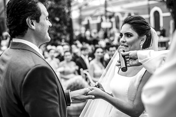 casamentos-fazendo-dona-catarina-fernanda-ramos-9
