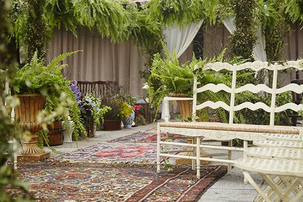 decoracao-casamento-boho-rio-de-janeiro-renata-paraiso-04