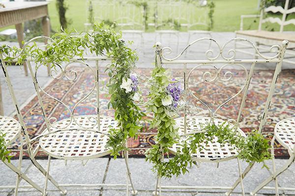 decoracao-casamento-boho-rio-de-janeiro-renata-paraiso-05