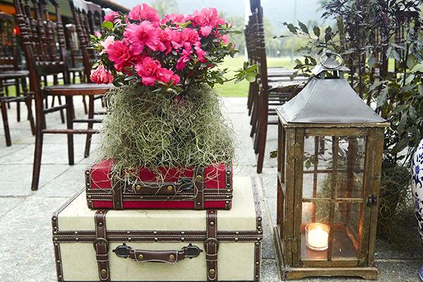 decoracao-casamento-boho-rio-de-janeiro-renata-paraiso-06