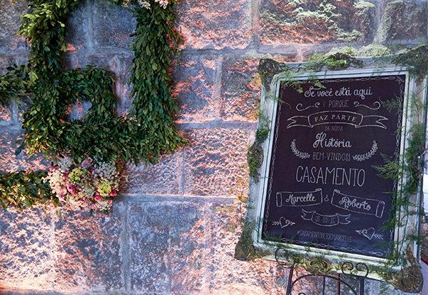 decoracao-casamento-boho-rio-de-janeiro-renata-paraiso-07