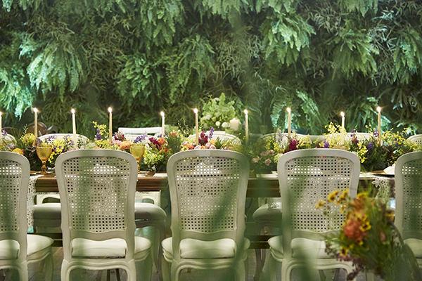 decoracao-casamento-boho-rio-de-janeiro-renata-paraiso-08