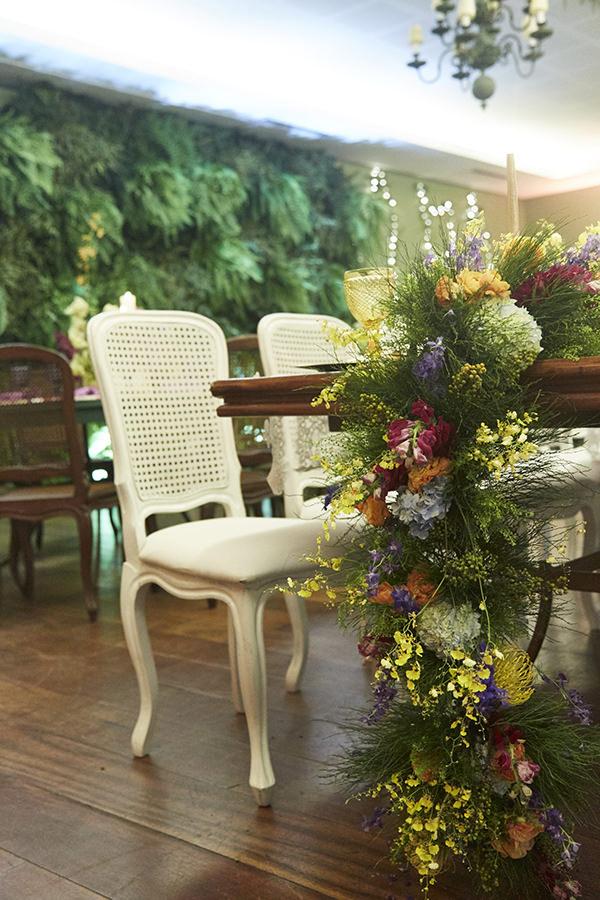 decoracao-casamento-boho-rio-de-janeiro-renata-paraiso-09