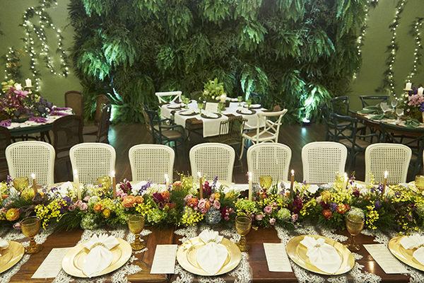 decoracao-casamento-boho-rio-de-janeiro-renata-paraiso-10
