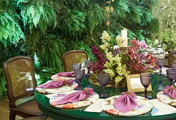 decoracao-casamento-boho-rio-de-janeiro-renata-paraiso-13