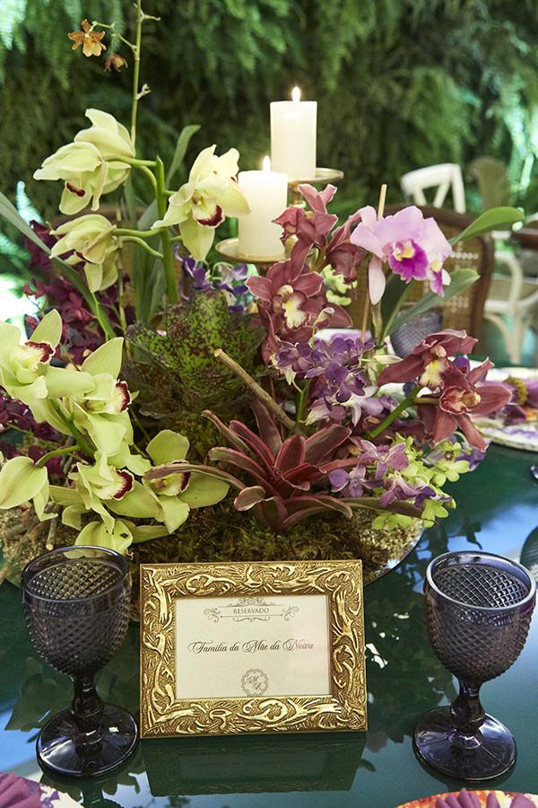 decoracao-casamento-boho-rio-de-janeiro-renata-paraiso-14