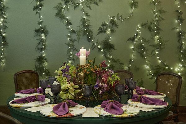 decoracao-casamento-boho-rio-de-janeiro-renata-paraiso-15