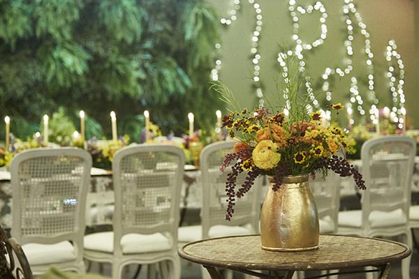 decoracao-casamento-boho-rio-de-janeiro-renata-paraiso-19