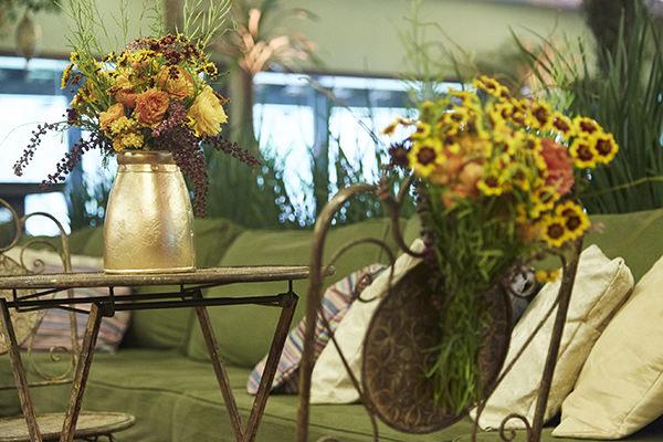 decoracao-casamento-boho-rio-de-janeiro-renata-paraiso-20