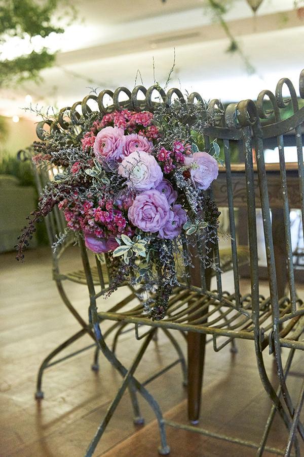 decoracao-casamento-boho-rio-de-janeiro-renata-paraiso-21
