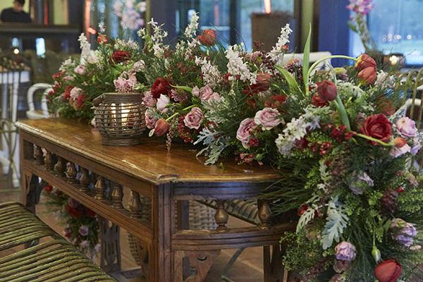 decoracao-casamento-boho-rio-de-janeiro-renata-paraiso-22