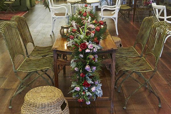 decoracao-casamento-boho-rio-de-janeiro-renata-paraiso-23