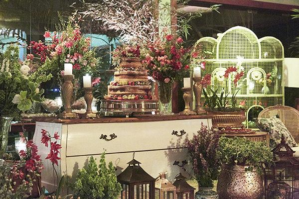 decoracao-casamento-boho-rio-de-janeiro-renata-paraiso-25