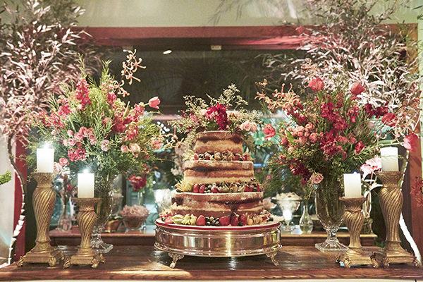 decoracao-casamento-boho-rio-de-janeiro-renata-paraiso-26